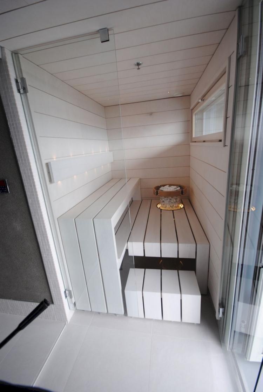 30 Cozy Sauna Shower Combo Decorating Ideas Sauna Design Sauna Diy Sauna Shower