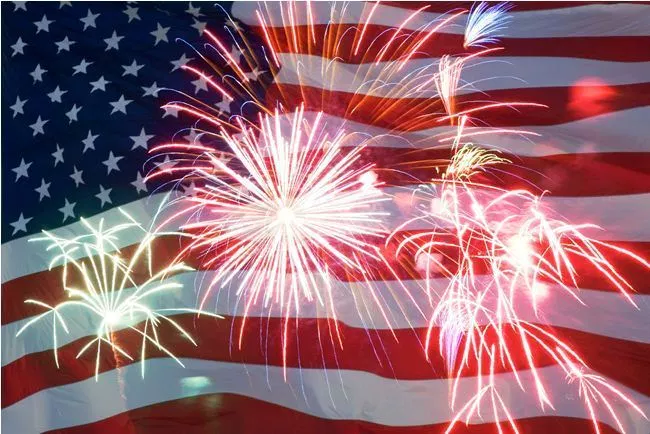 4th Of July Memes 2019 Funny Free Download Independence Day Memes 4thofjuly2019 4thofju 4th Of July Fireworks 4th Of July Celebration 4th Of July Wallpaper