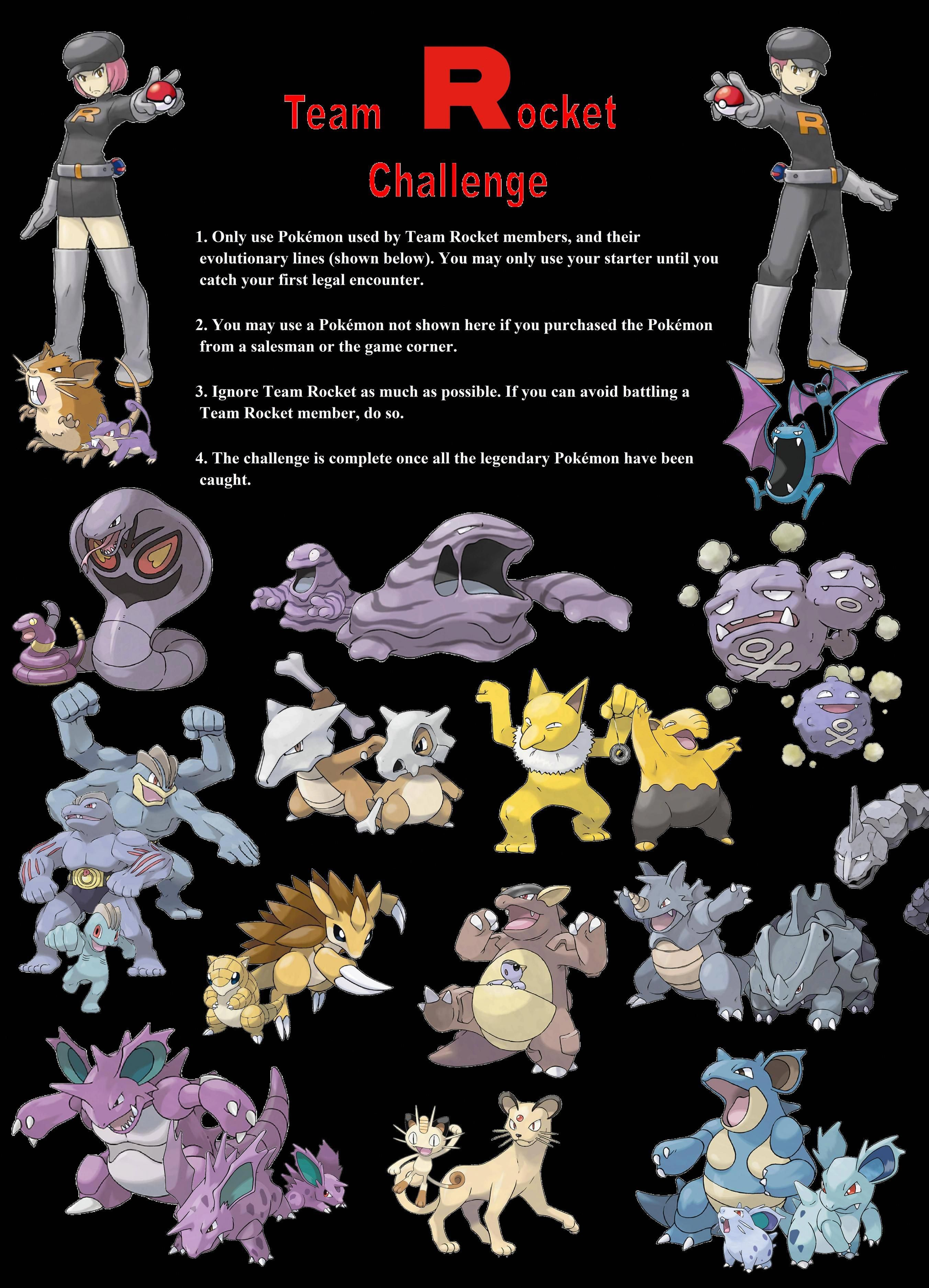 videogamememes Pokemon, Pokemon teams, Pokemon challenge