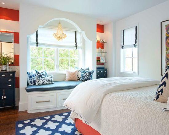 Classically Spanish Bedrooms, Hacienda Chic, Interior Design, California Interior  Designer, Dallas Interior Designer, Architecture, Color, Texture, Windows,  ...