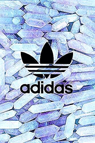 Funny Love Messages For Boyfriend Boyfriend Fondos Funny Love Messages Adette In 2020 Adidas Wallpapers Adidas Wallpaper Iphone Nike Wallpaper
