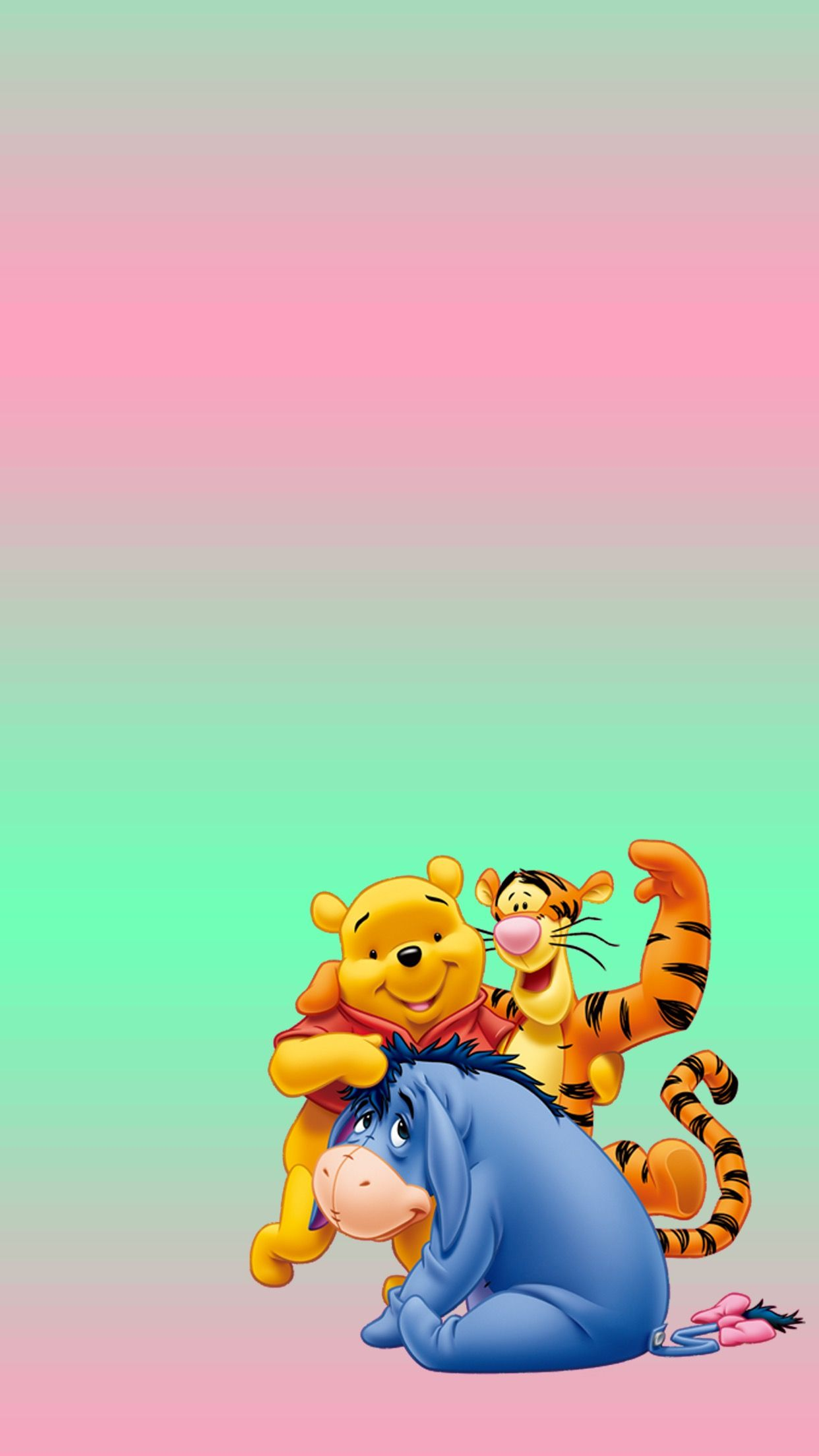 Pin on The Pooh