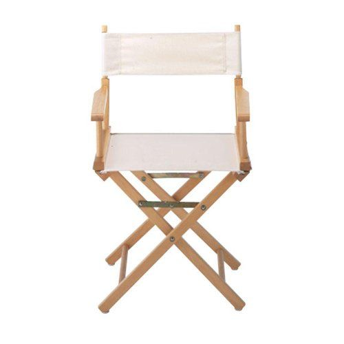 Strange Pin By Elyse Meredith On Home Chair Folding Chair Creativecarmelina Interior Chair Design Creativecarmelinacom