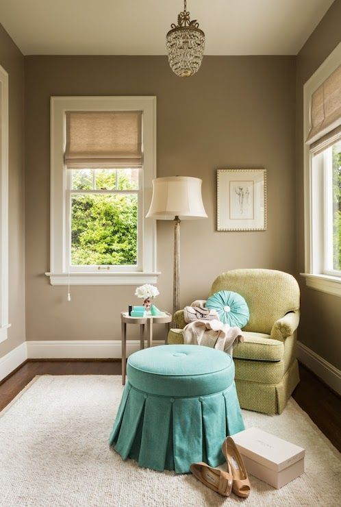 light taupe paint colors transitional bedroom ralph on paint colors id=89388
