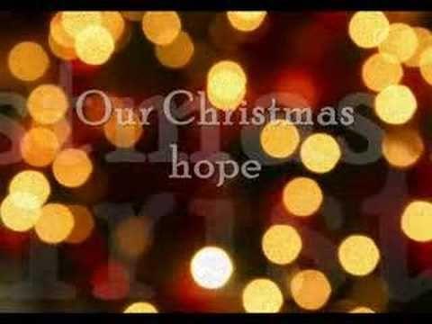 the christmas hope youtube christmas musicchristmas angelsthe christmaschristian - Youtube Christian Christmas Music