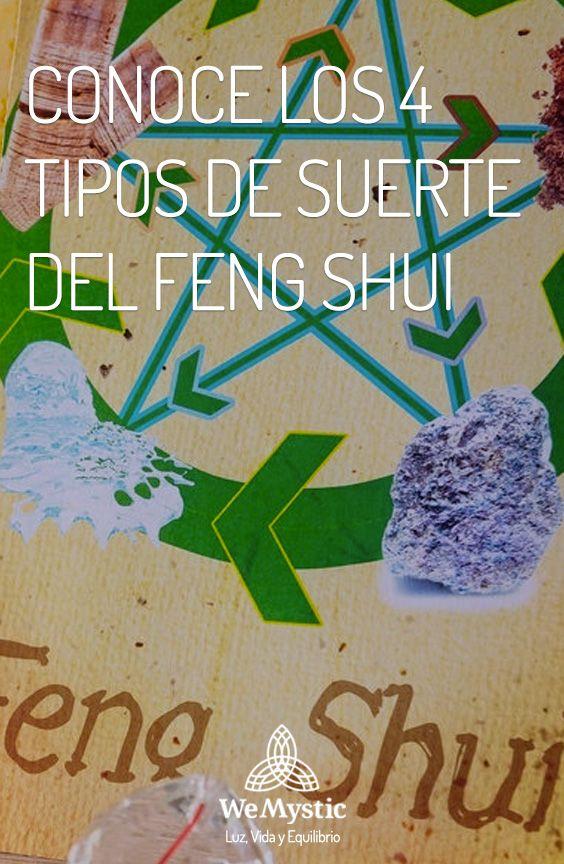 Como Encontrar El Amor Segun El Feng Shui Tipos De Suerte Del Feng Shui Que Podemos Encontrar Feng Shui