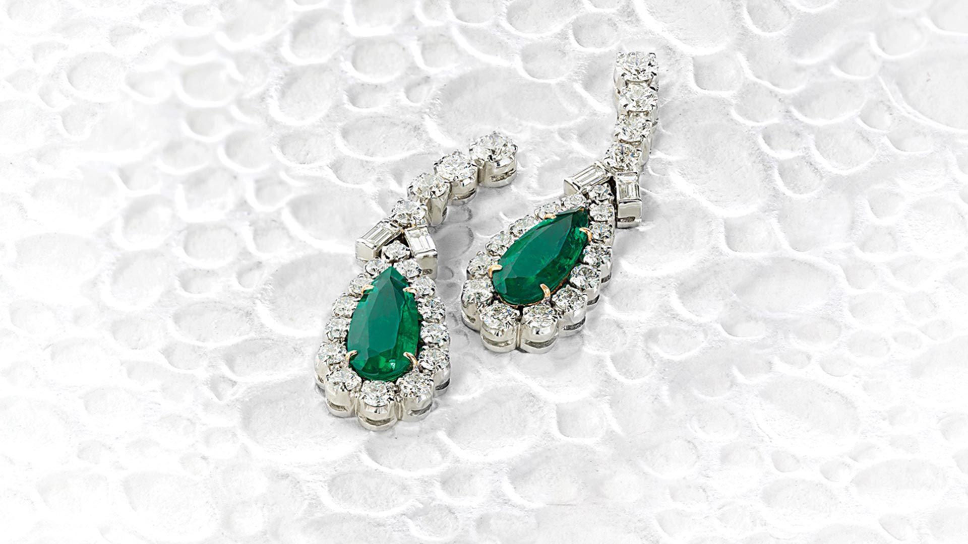 khanna jewellers Google Search Diamonds Pinterest
