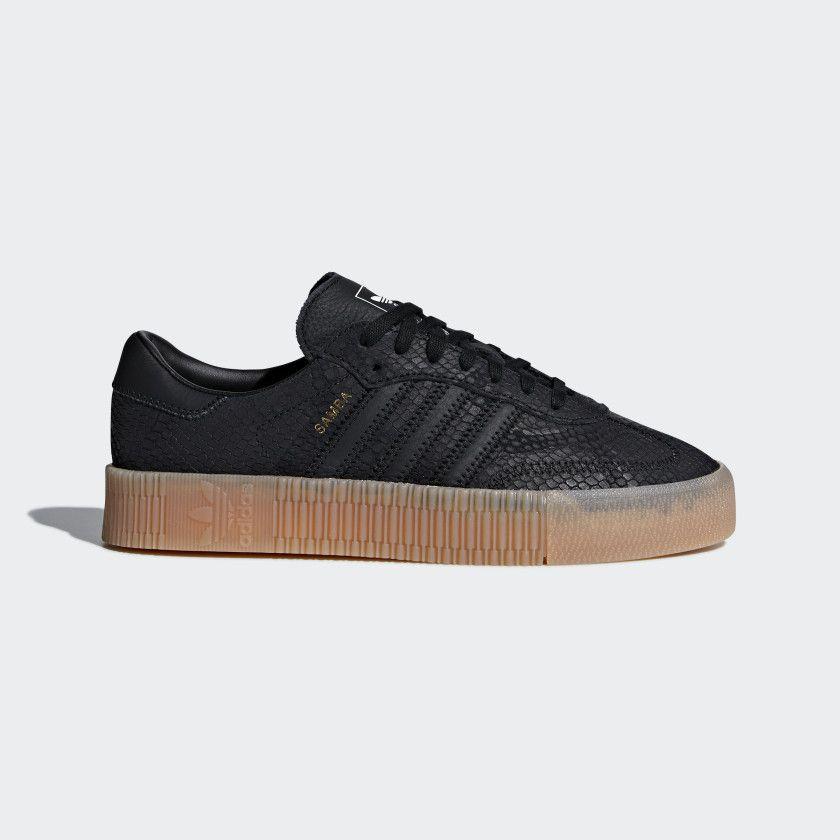 Samba shoes, Adidas samba, Rose shoes