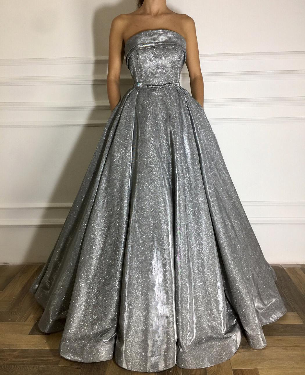 Quiet Sentiment Tmd Gown Teuta Matoshi Duriqi Gowns Fancy Dresses Prom Dresses Long [ 1292 x 1050 Pixel ]
