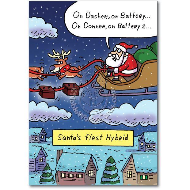 Corny Christmas Jokes And One Liners