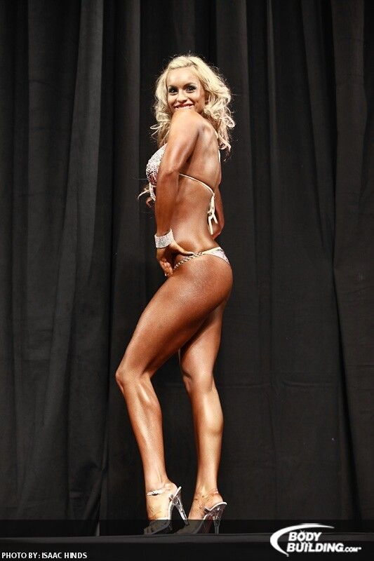 http://www.bodybuilding.com/contest_media/18082/195741/d ...
