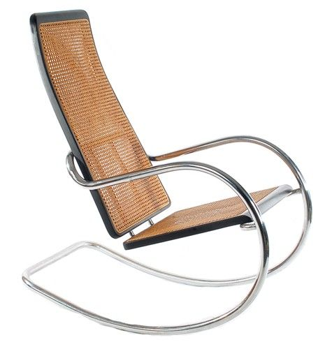 Pin By Young Frankk On For The Home Chair Design Modern Furniture Design Modern Bauhaus Design