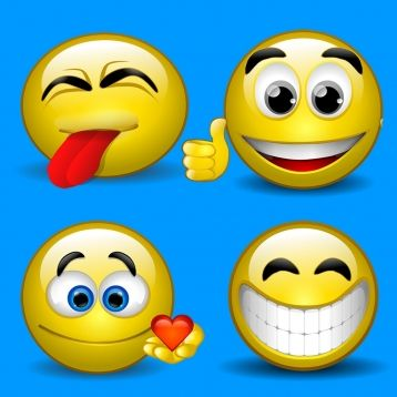 Emoji Keyboard 2 Animated Emojis Icons Art & New Hot/Pop