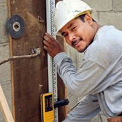 Construction Worker Job Description   How To Become A Construction Worker
