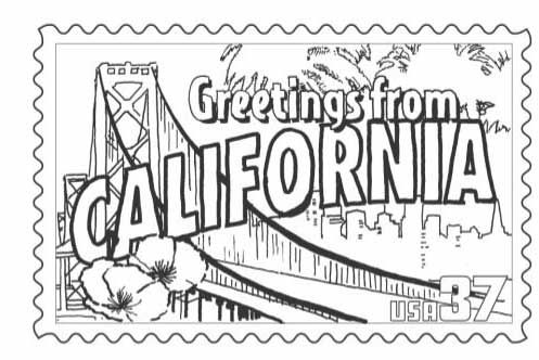 how to change corporation address in california