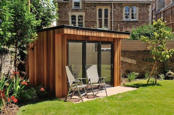 garden pods garden rooms backyard landscape ideas backyard retreat ideas - Garden Pods Garden Rooms Backyard Landscape Ideas Backyard Retreat