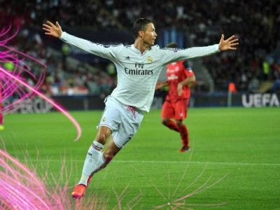 Fondos De Pantalla De Cristiano Ronaldo Para Descargar Y Usar Cristiano Ronaldo Ronaldo Ronaldo Pictures
