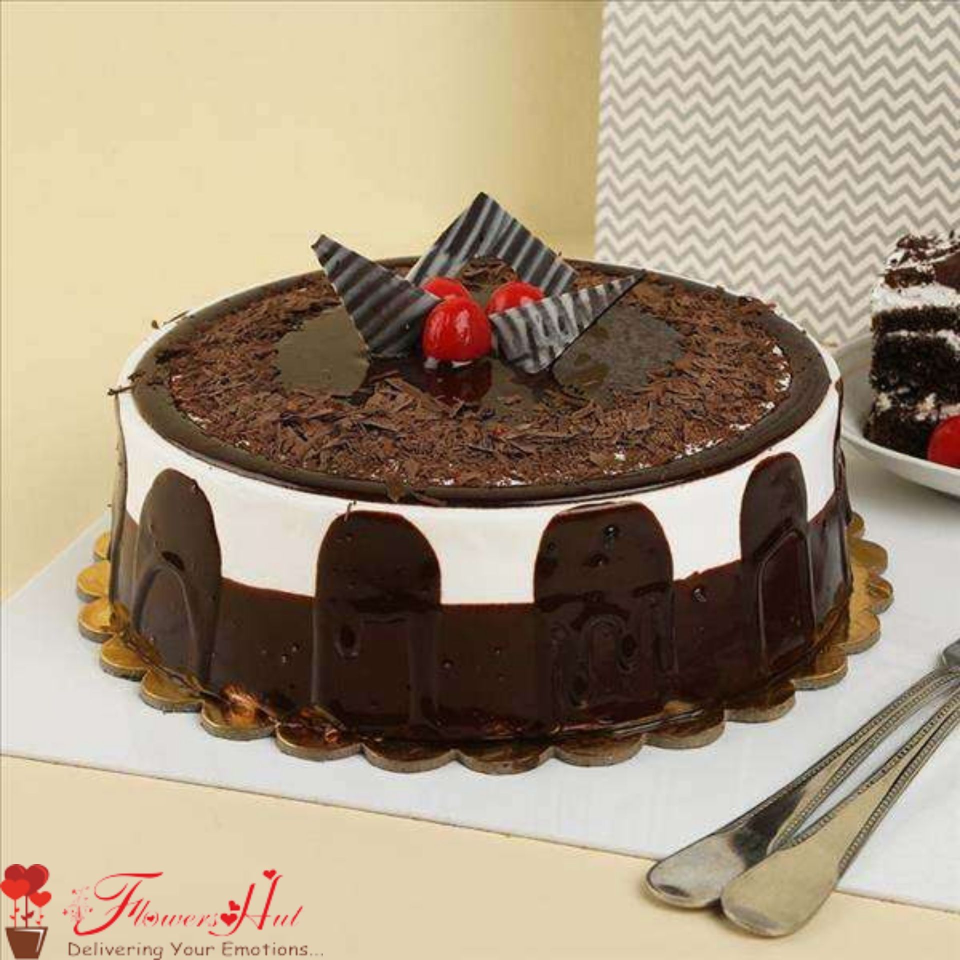 36++ Cake delivery in chicago from india inspirations