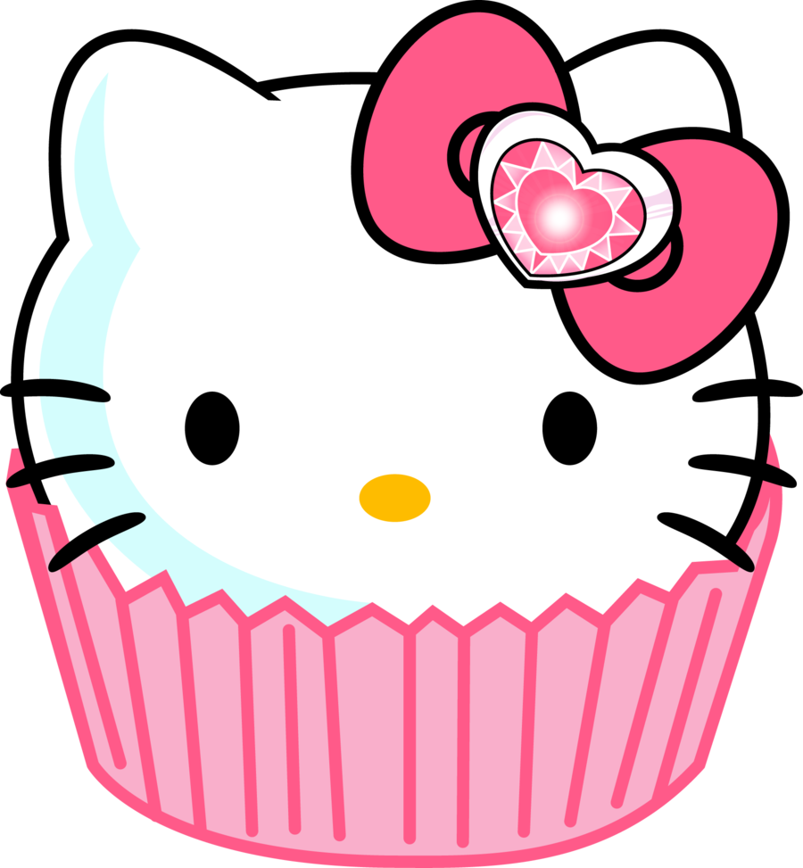hello kitty - Google-Suche Hello Kitty Pinterest ...