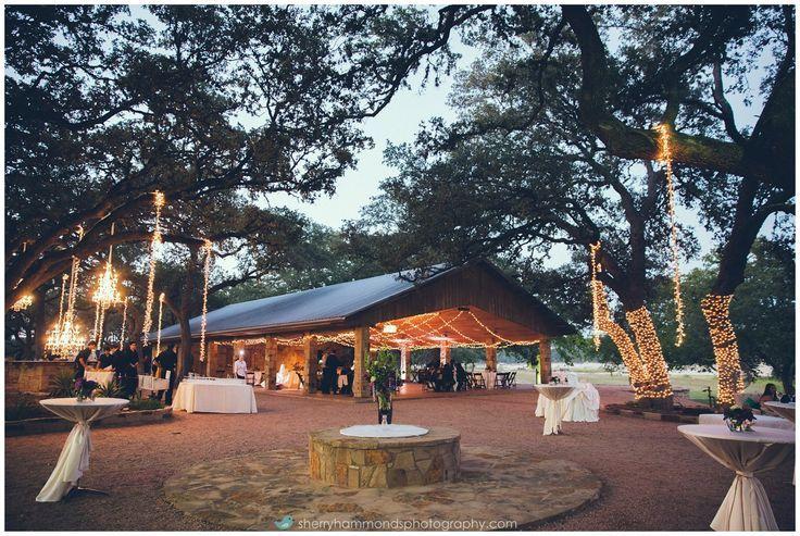 Luxury On The Lake Wedding Venues Travis Austin Style Blog