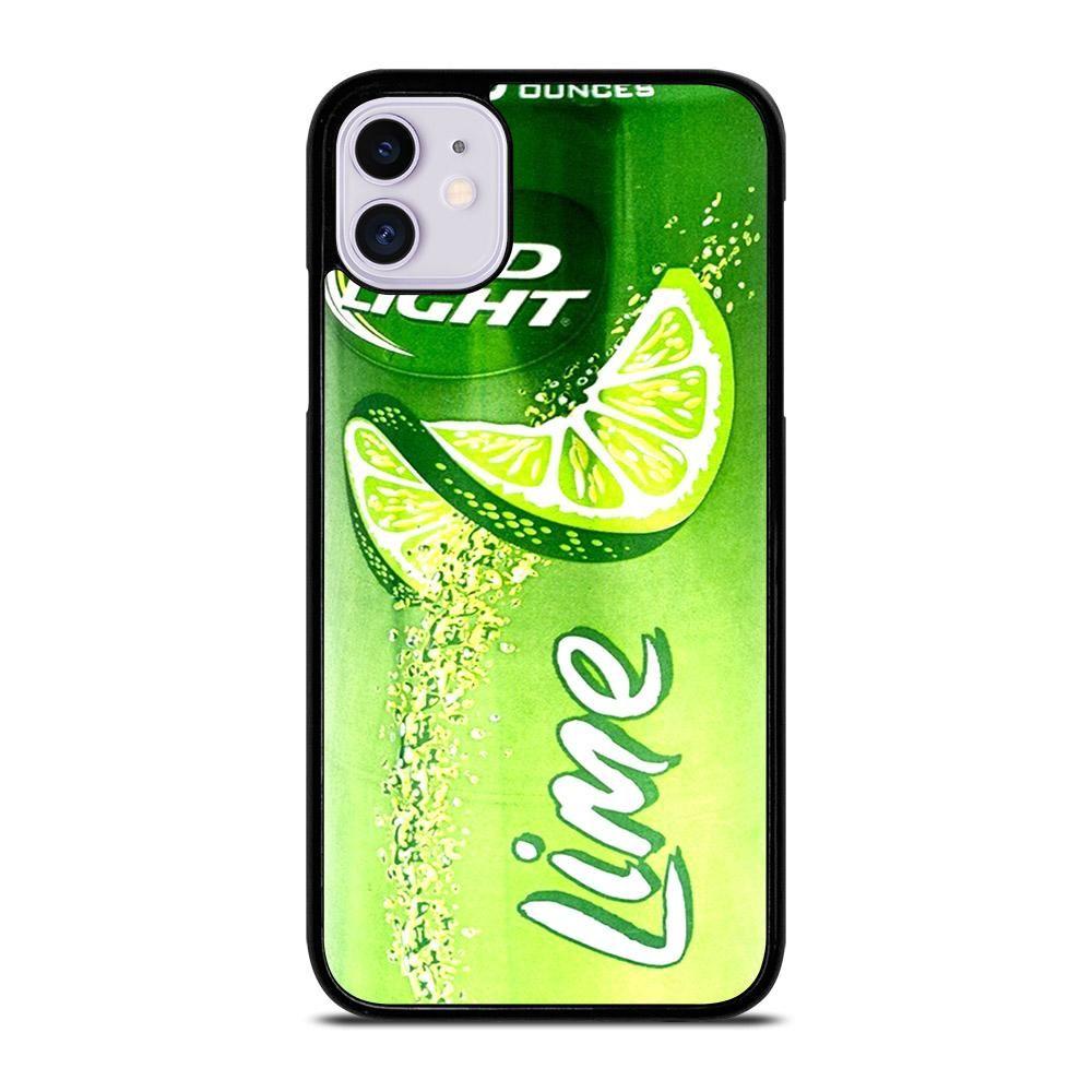 carbon fibre iphone 11 case uk