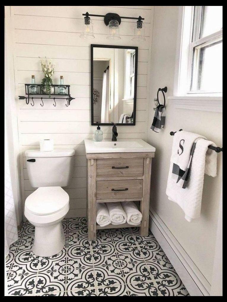 47 Best Bathroom Remodel Ideas For You 11 Bathroom Remodels