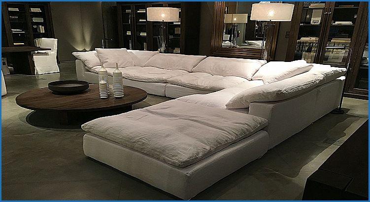 elegant sectional sofa restoration hardware http countermoon org rh pinterest com