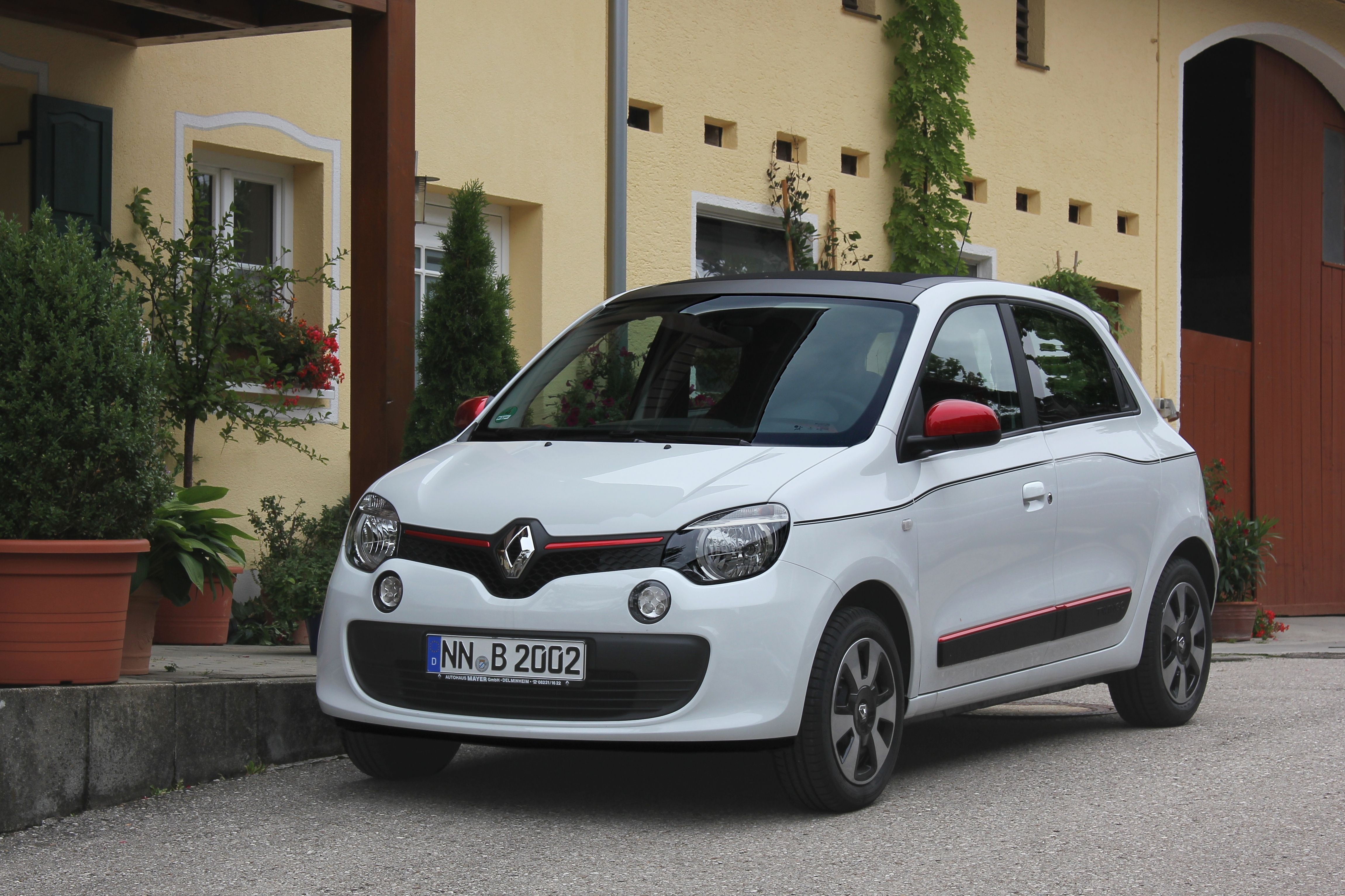 Renault Twingo Wikipedia 5d36f174ae584ae3f03694ec7f080005 Lesser