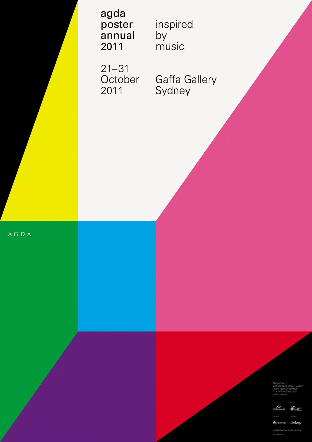 On something graphic design posters graphic design inspiration poster designs poster ideas