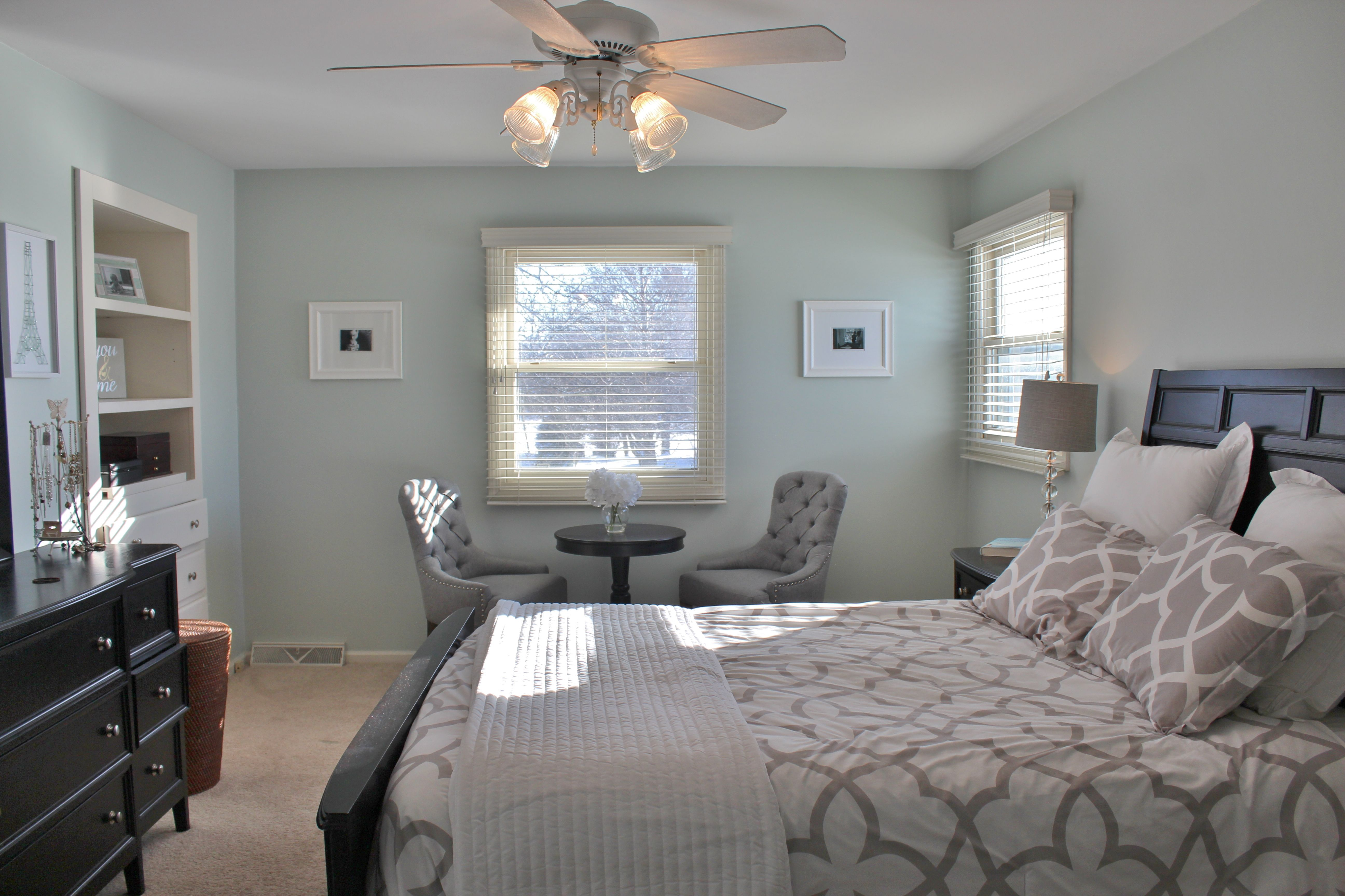 Best Pin On Home Before And After Decorating Home Decor Paint 640 x 480
