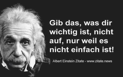 Albert Einstein Zitate Und Spruche Albert Einstein Kaffeezitat Quotes Sayings Spruch Urlaub Urlaubspr In 2020 Einstein Quotes Albert Einstein Quotes Albert Einstein