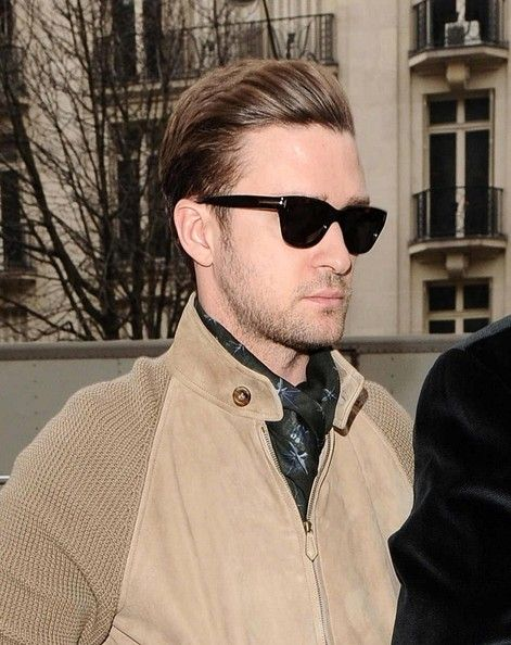 d3f4089a041 Justin Timberlake Tom Ford sunglasses