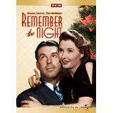 Lesser known Christmas movie