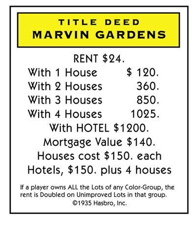 03016b60d4d24473c128bf6f59a2d82b - Where Is Marvin Gardens From Monopoly