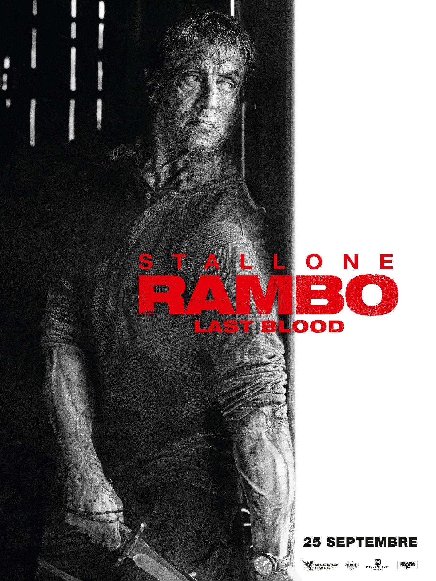 TÉLÉCHARGER RAMBO 4 RAPIDSHARE
