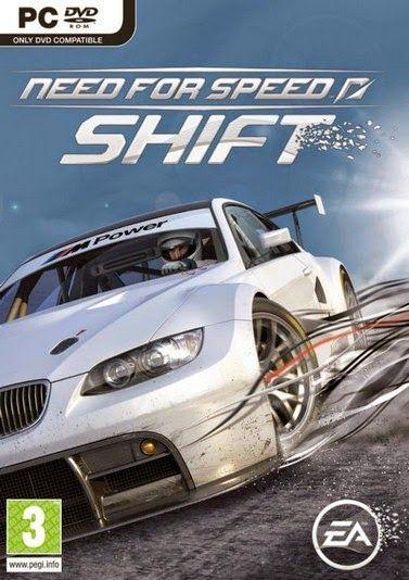 descargar need for speed para pc