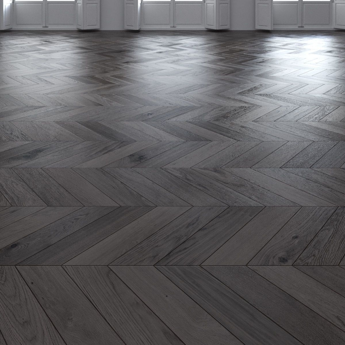 Pin by CGTrader on 3D Architectural Interior Flooring