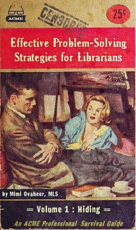 effective problem solving strategies