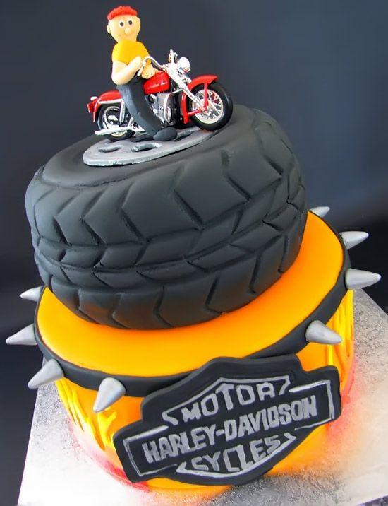 Pin By Dalealvarez On Harley Davidson Parts Motorcycle