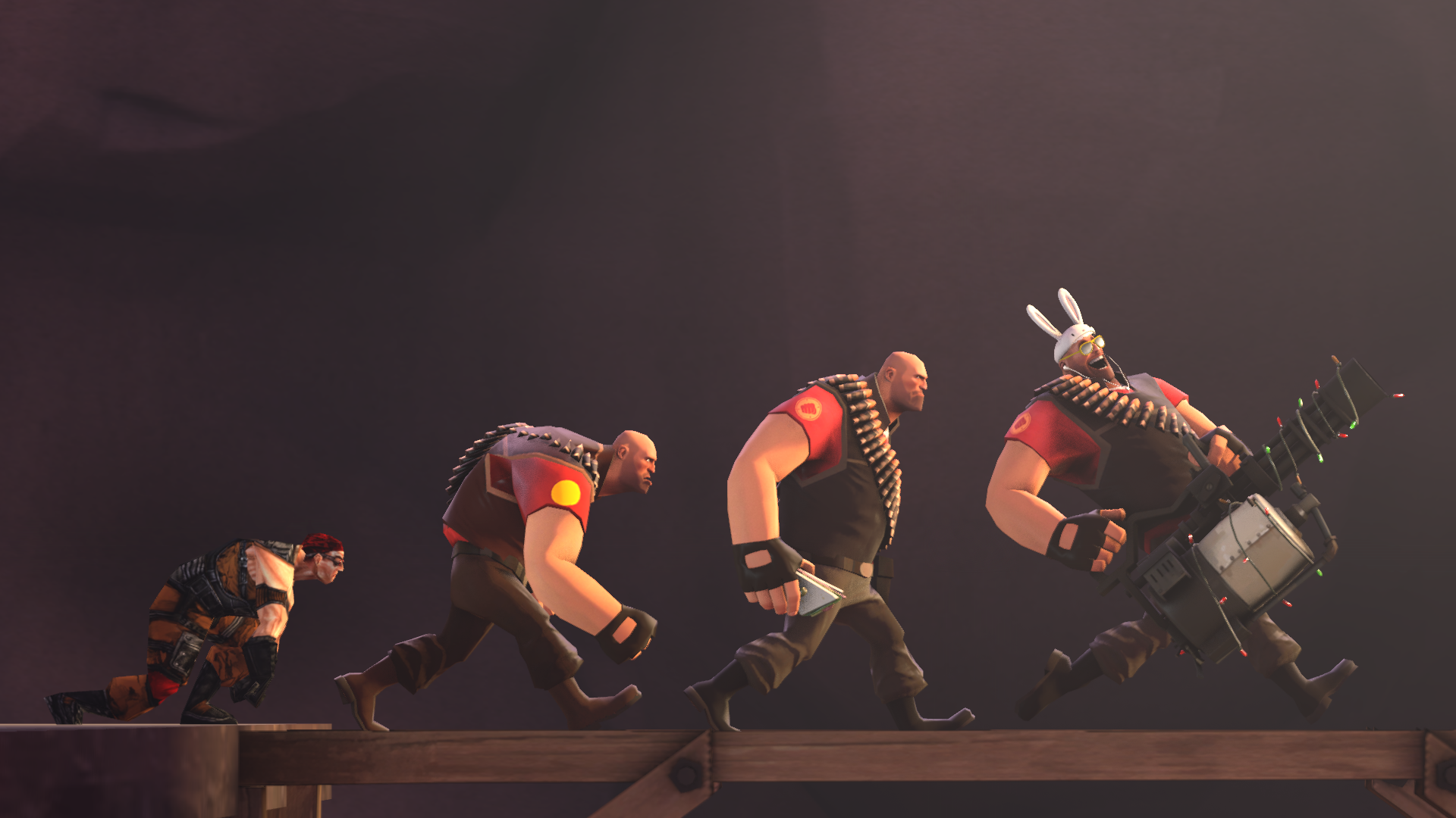 Pin On Team Fortress 2