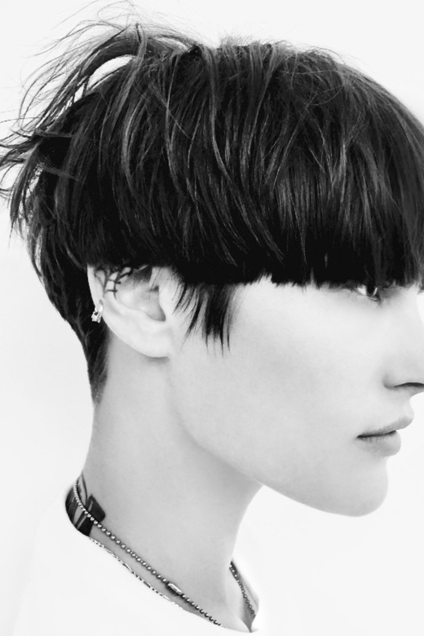 Boy hairstyle new pic pin by agosto parrucchieri pinerolo to italy on pixie  pinterest