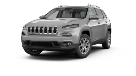 Jeep Featured Incentives Offers Lease Deals Jeep Vehicles Jeep Cherokee Trailhawk