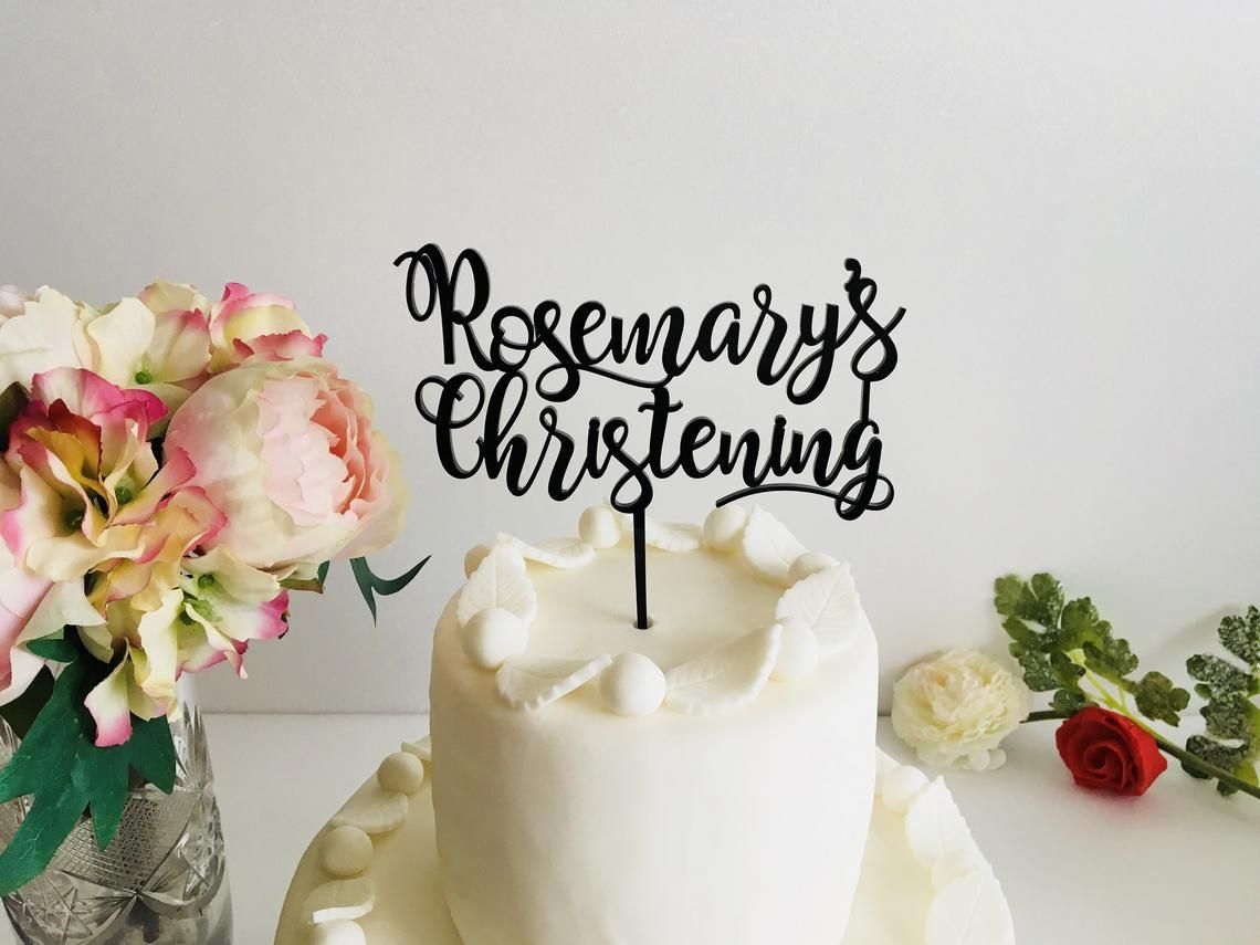 47++ Bride to be cake topper kmart ideas in 2021