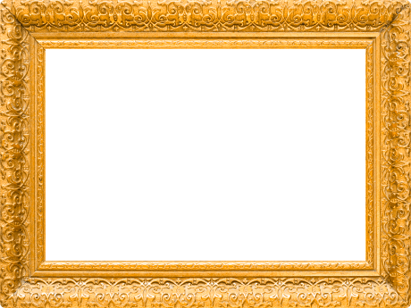 Award Winning Recipe Picture Frame Designs Frame Gold Picture Frames