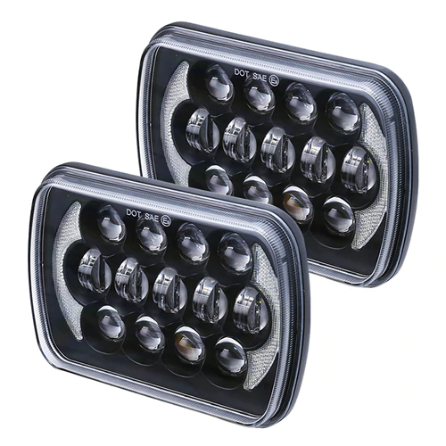 Pin On Automotive Led Lights And Parts