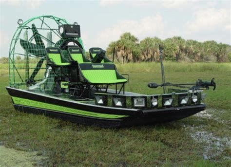 Image result for awesome bowfishing boat | Cool Ideas ...