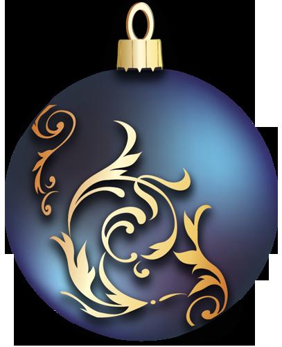 Chokolate Sisters: Sam & Aemy Oldala | Christmas | Pinterest ...