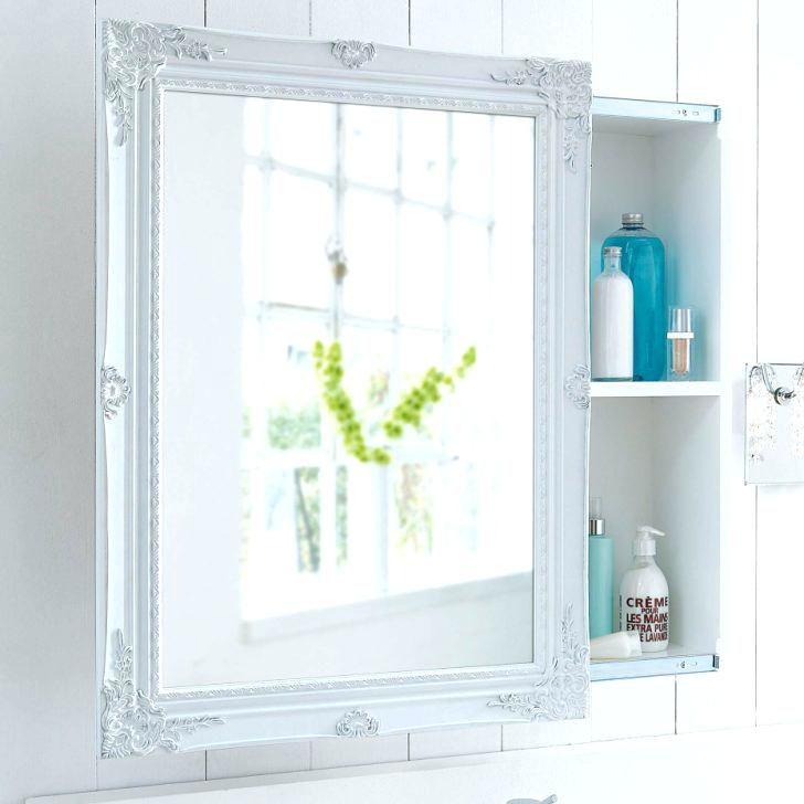 http://ironi.info/badezimmer-spiegelschrank-landhausstil/badezimmer ...