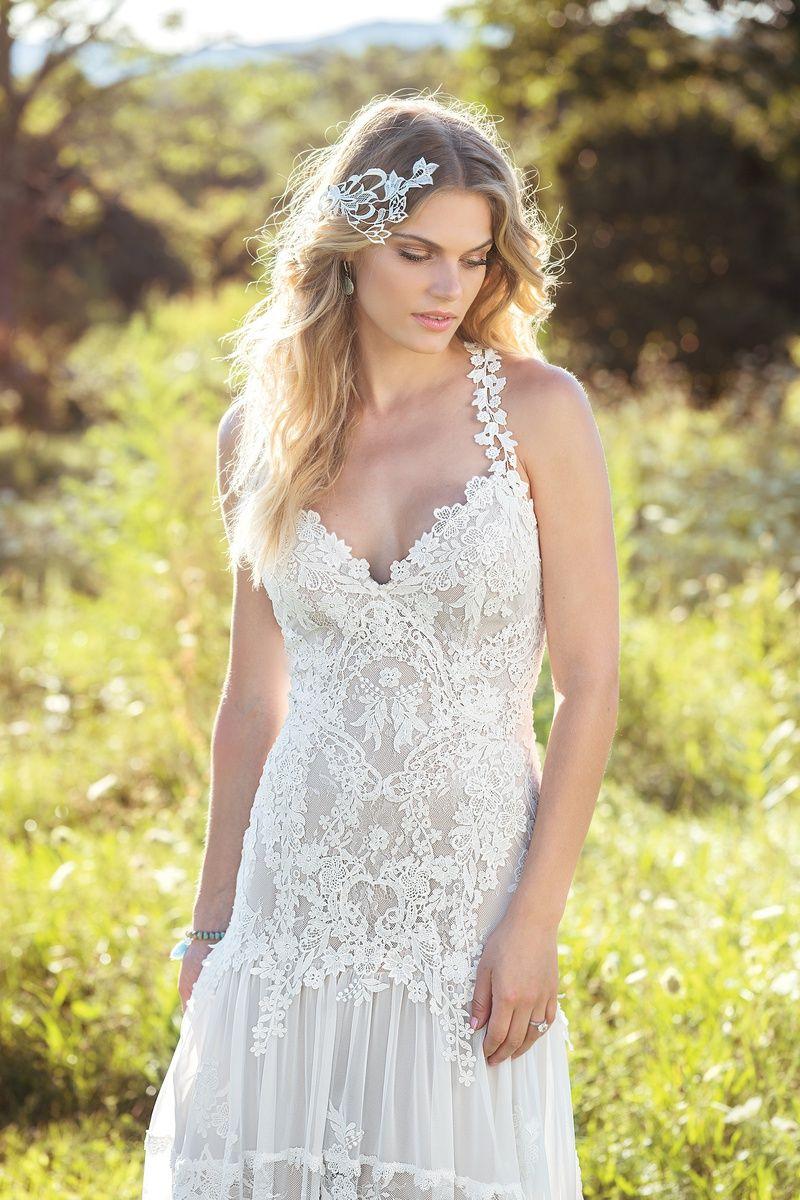Lillian west lillian west style cool wedding stylesthings