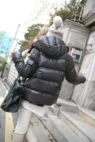 moncler raincoat ladies